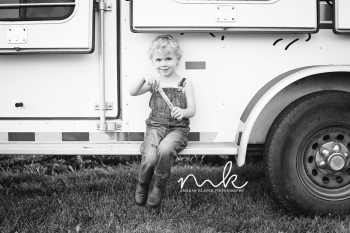 meganklauerphotography-6887bw