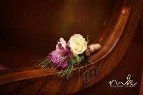 meganklauerphotography-5482