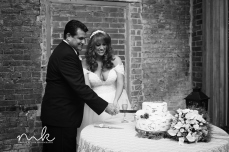 meganklauerphotography-6303bw