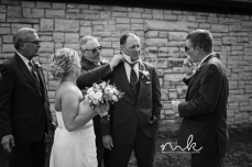 meganklauerphotography-8478bw